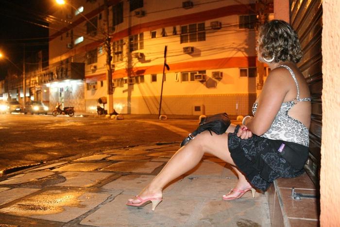 prostitutas calientes prostituta